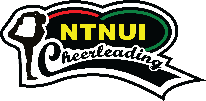 NTNUI Cheerleading