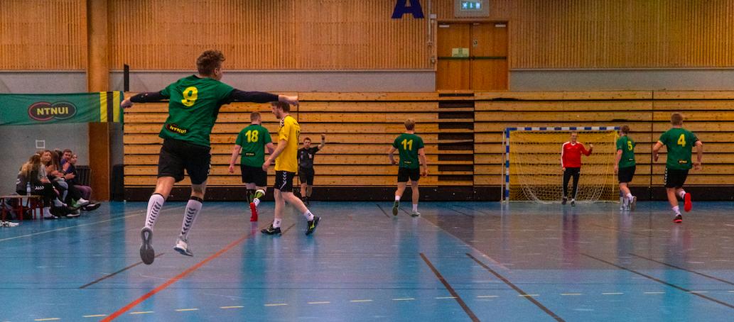 Foto: Tirill Søgård Trætli
