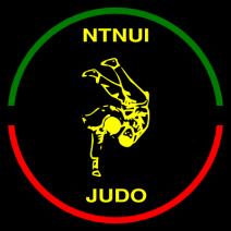 NTNUI Judo