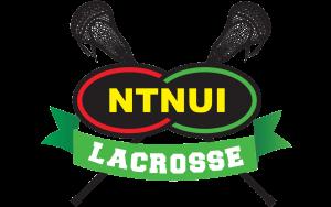 NTNUI Lacrosse