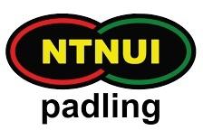 NTNUI Padling