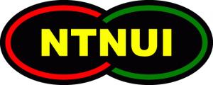 NTNUI Paraidrett