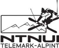 Telemark-Alpint