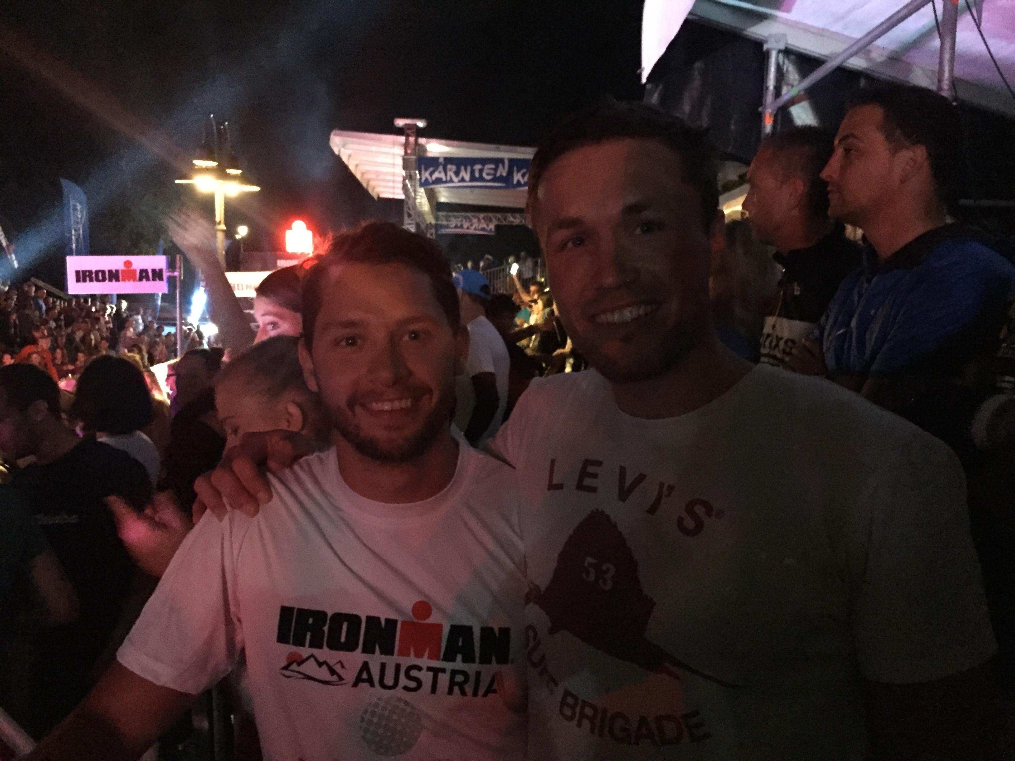im-austria-after-party