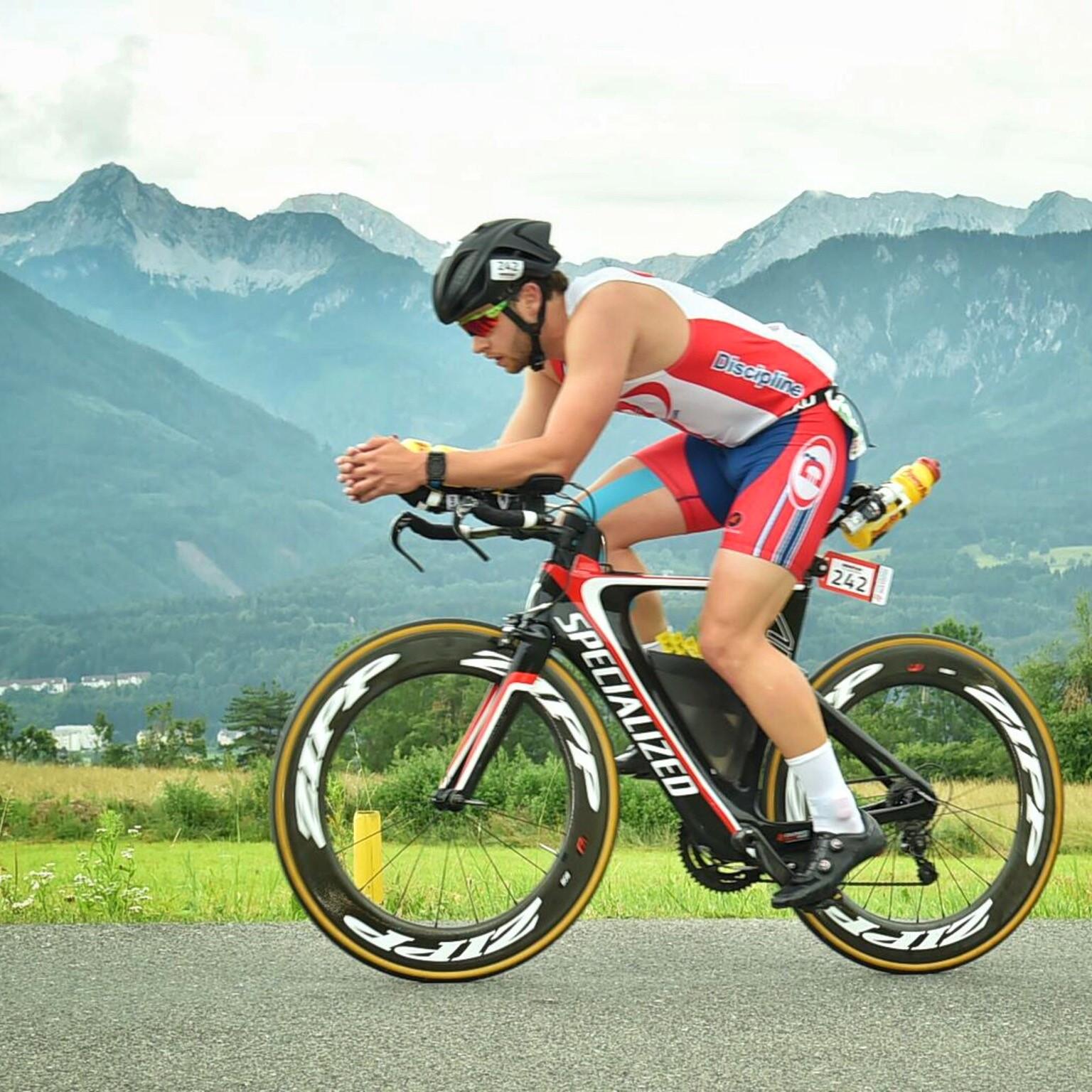 im-austria-sykkel