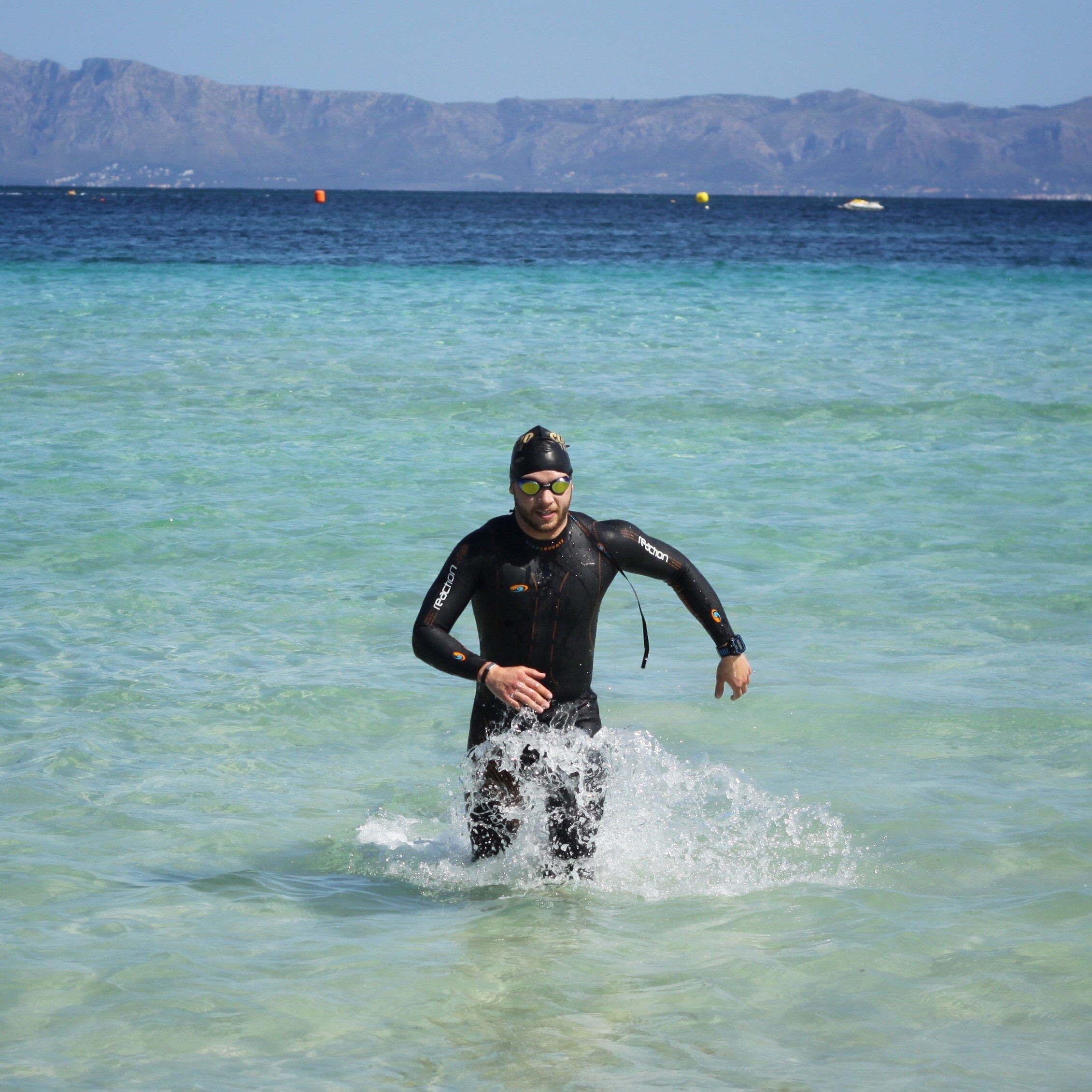 im-mallorca-swim