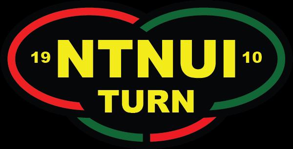 NTNUI Turn