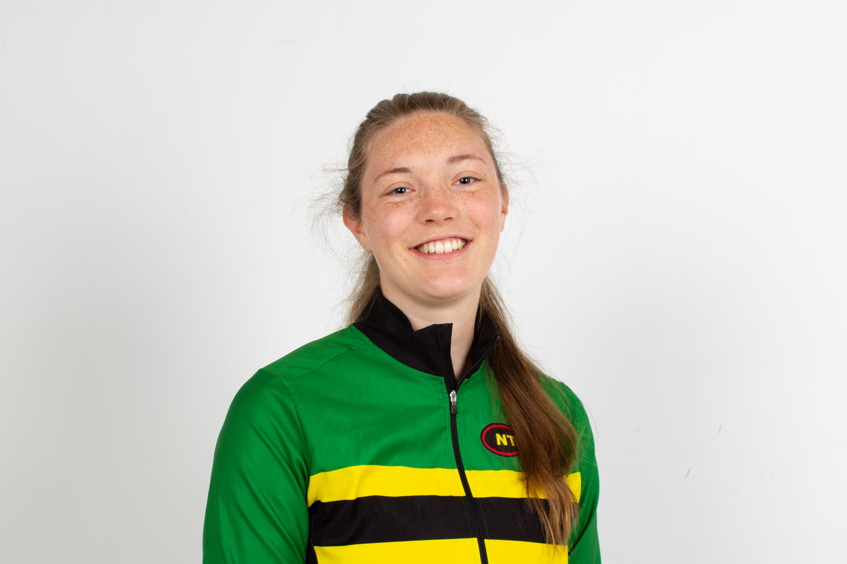Martine Furnes Pettersen