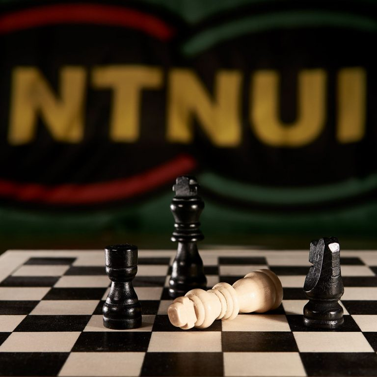 NTNUI Sjakk